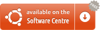 software-center